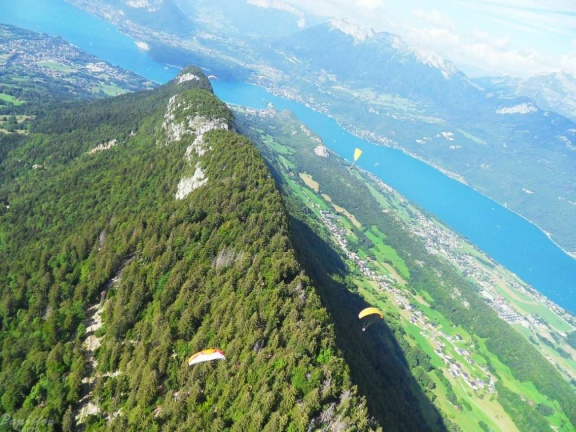 2011 Annecy Paragliding 294