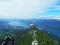 2011 Annecy Paragliding 295