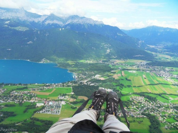 2011 Annecy Paragliding 296