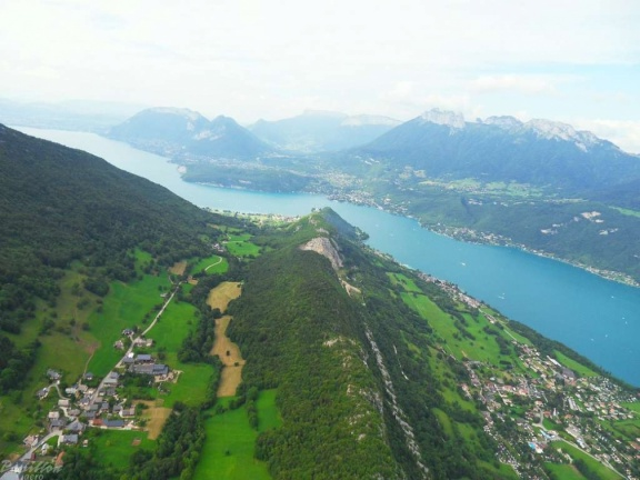 2011 Annecy Paragliding 297