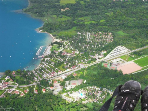2011 Annecy Paragliding 298