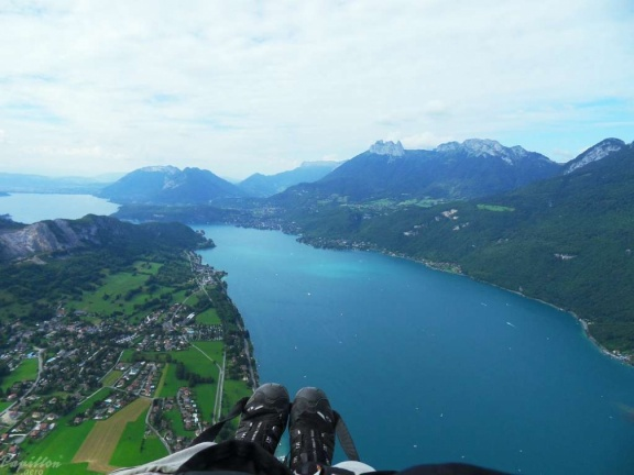 2011 Annecy Paragliding 299