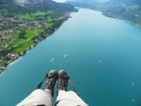 2011 Annecy Paragliding 300
