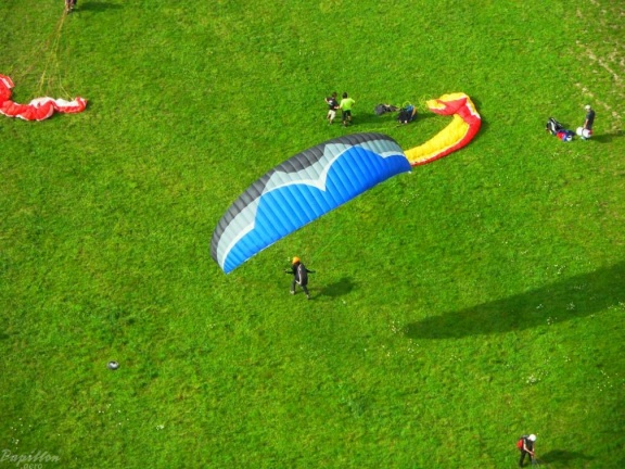 2011 Annecy Paragliding 303