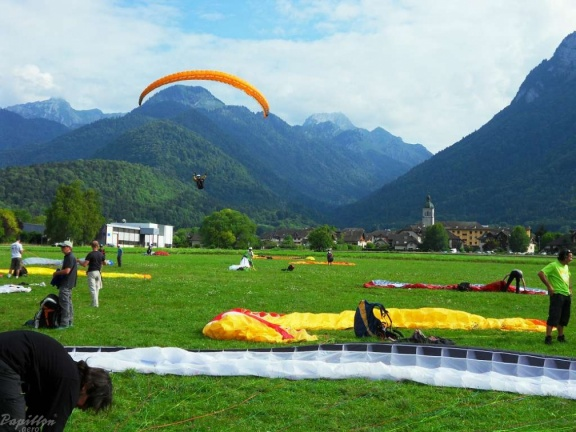 2011 Annecy Paragliding 304