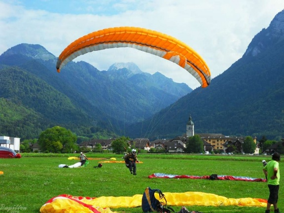 2011 Annecy Paragliding 305