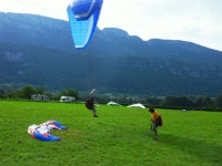 2011 Annecy Paragliding 306