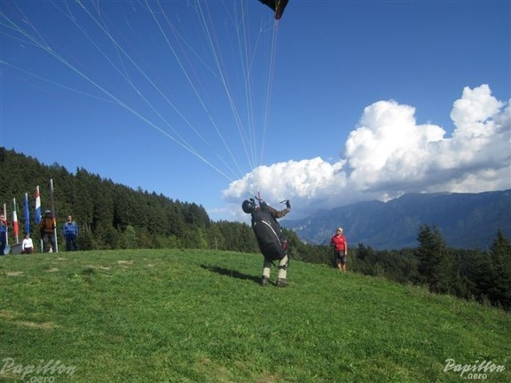 2011 Levico Terme Paragliding 001