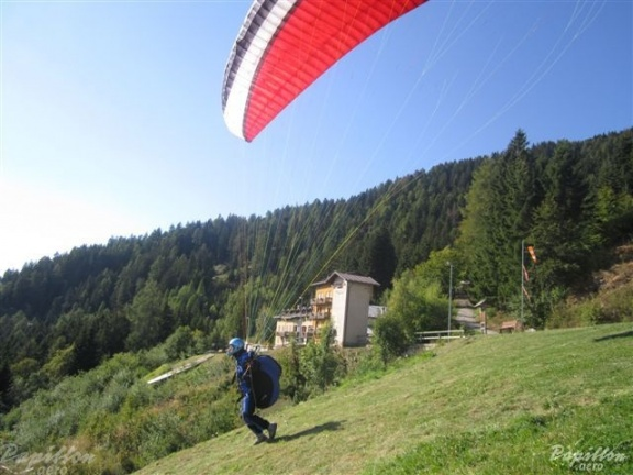 2011 Levico Terme Paragliding 002