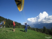 2011 Levico Terme Paragliding 003