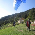 2011 Levico Terme Paragliding 004