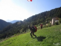 2011 Levico Terme Paragliding 005