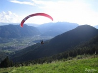 2011 Levico Terme Paragliding 006