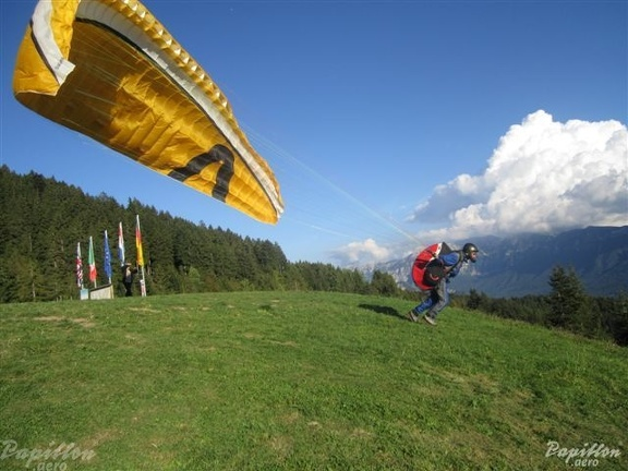 2011 Levico Terme Paragliding 007