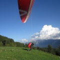 2011 Levico Terme Paragliding 008