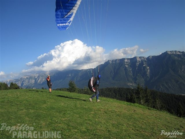 2011_Levico_Terme_Paragliding_009.jpg