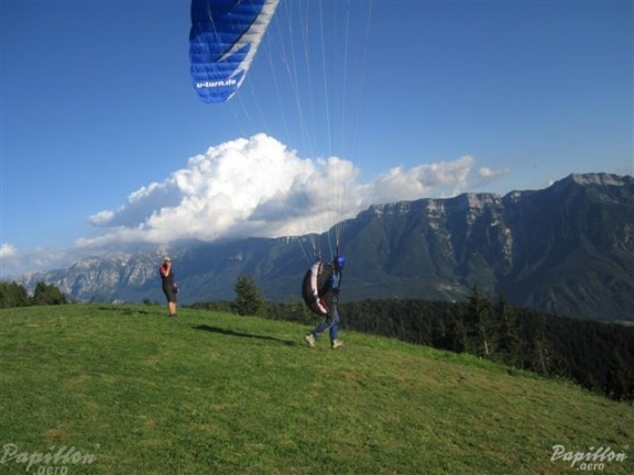 2011 Levico Terme Paragliding 009