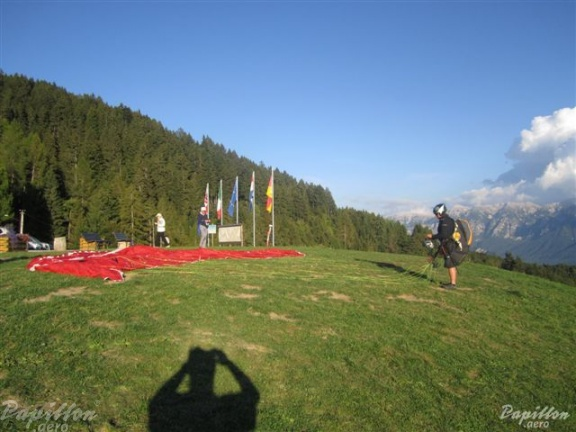 2011 Levico Terme Paragliding 010