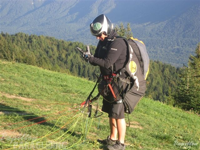 2011 Levico Terme Paragliding 011
