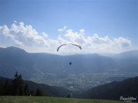 2011 Levico Terme Paragliding 014