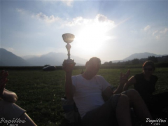 2011 Levico Terme Paragliding 019