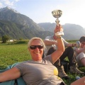 2011 Levico Terme Paragliding 022