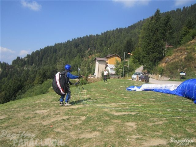 2011 Levico Terme Paragliding 030