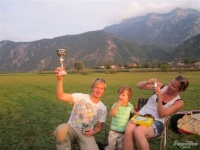 2011 Levico Terme Paragliding 036