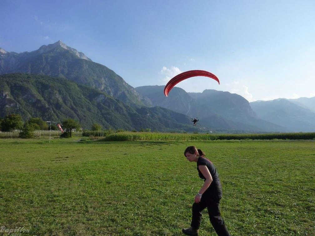 2011 Levico Terme Paragliding 040