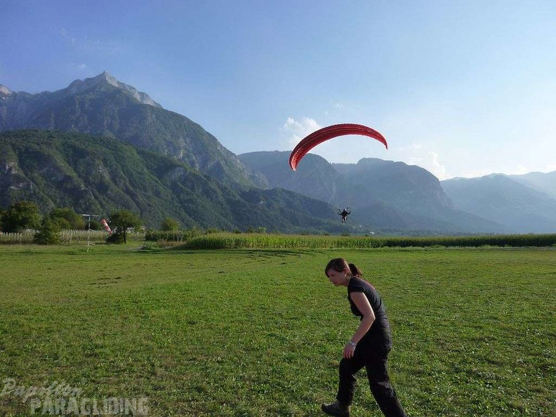 2011_Levico_Terme_Paragliding_040.jpg