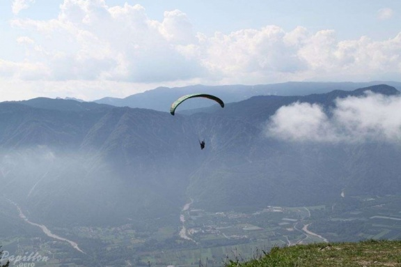 2011 Levico Terme Paragliding 042