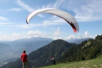 2011 Levico Terme Paragliding 043