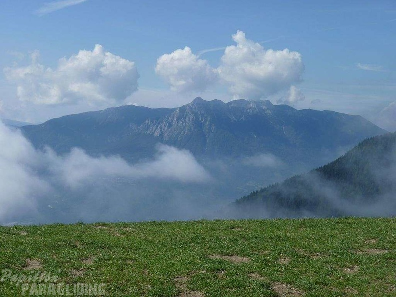2011_Levico_Terme_Paragliding_044.jpg