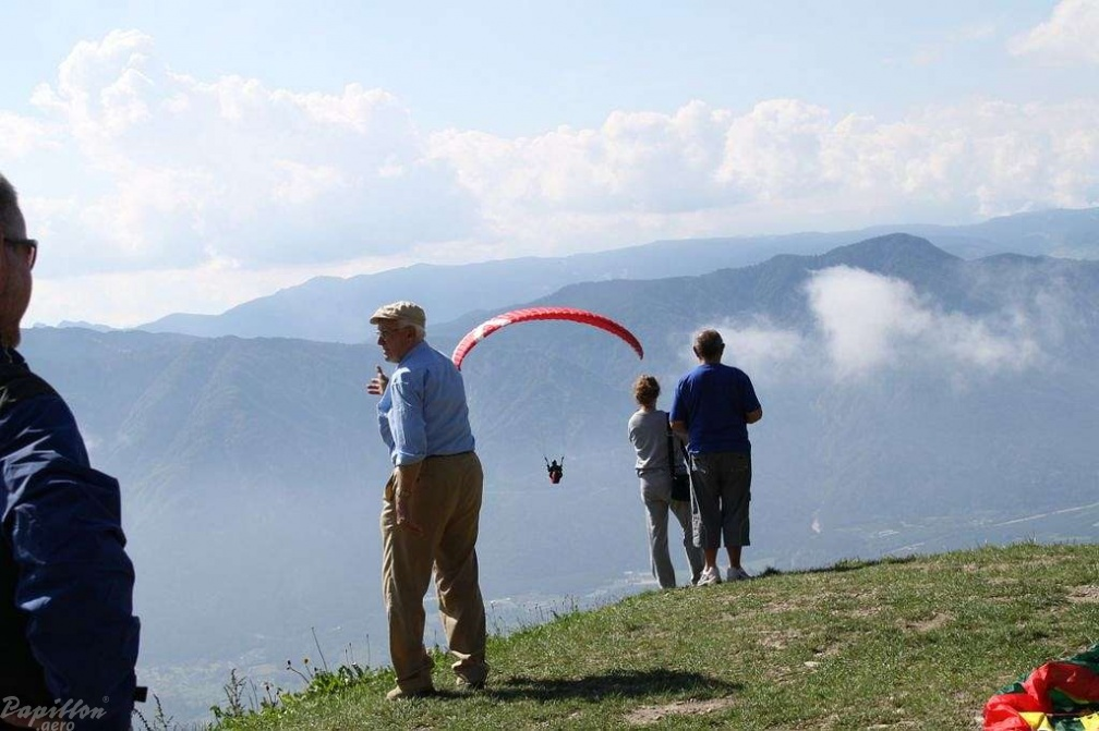 2011 Levico Terme Paragliding 047