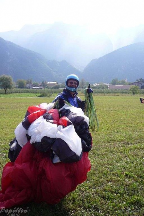 2011 Levico Terme Paragliding 048
