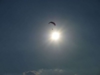 2011 Levico Terme Paragliding 049