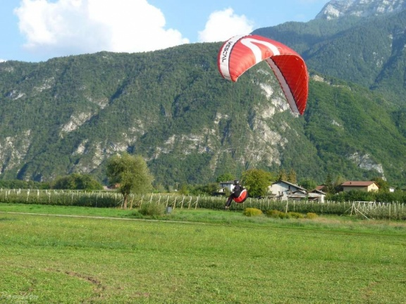 2011 Levico Terme Paragliding 051