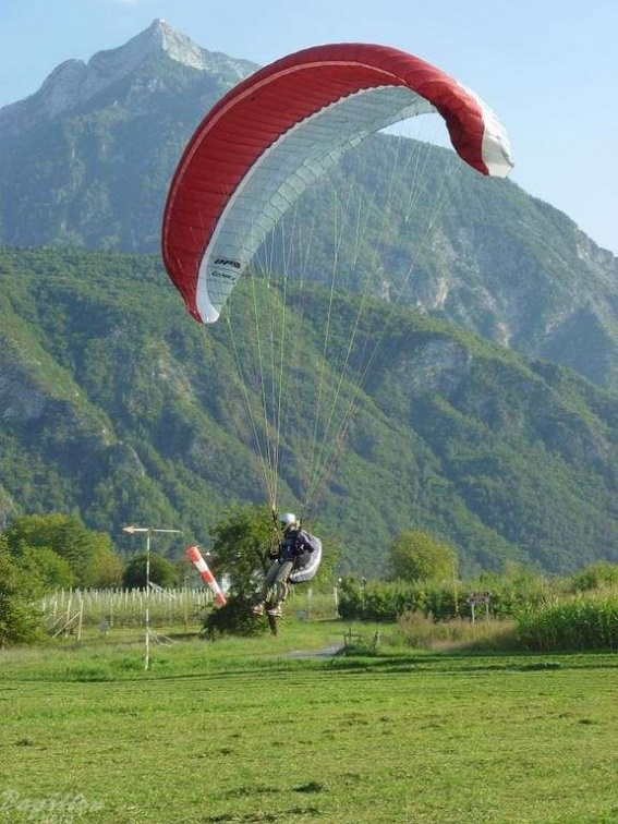 2011 Levico Terme Paragliding 052