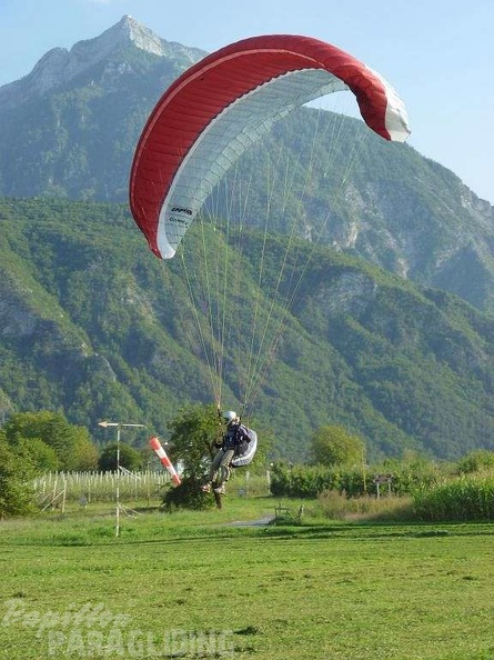 2011_Levico_Terme_Paragliding_052.jpg