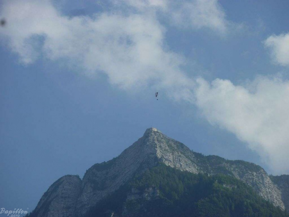 2011 Levico Terme Paragliding 053