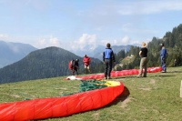 2011 Levico Terme Paragliding 055