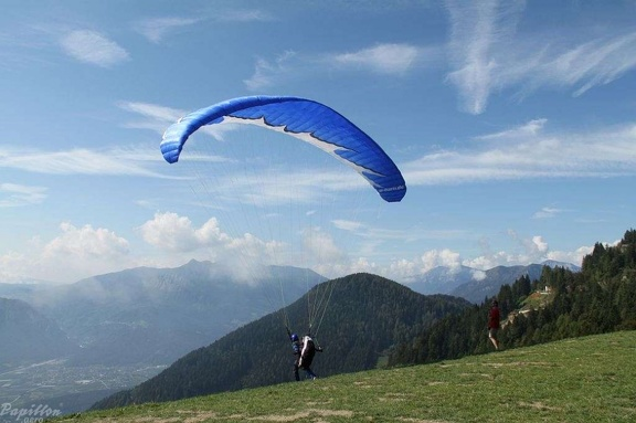 2011 Levico Terme Paragliding 057
