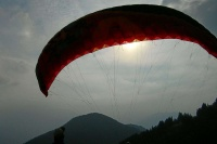 2011 Levico Terme Paragliding 058