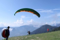 2011 Levico Terme Paragliding 059