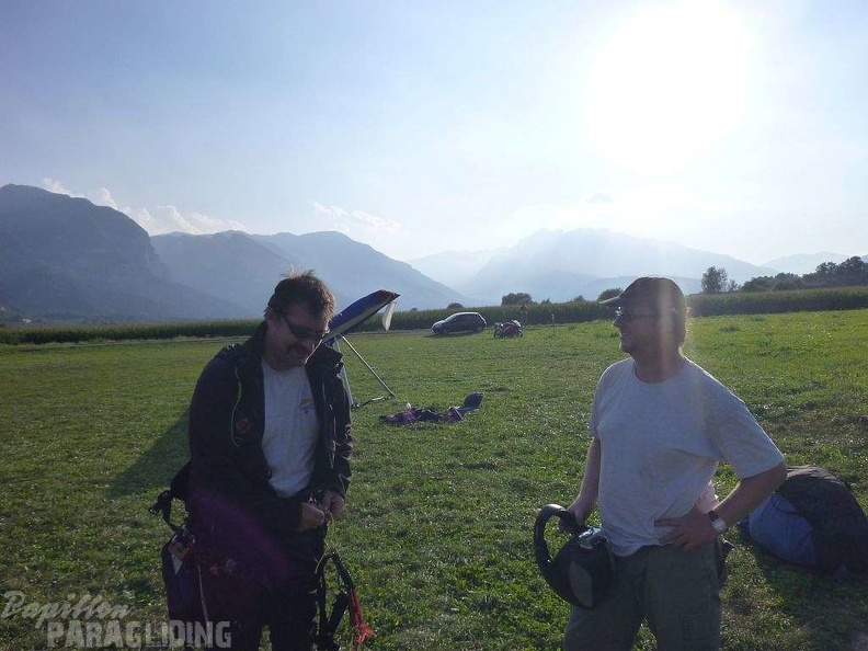 2011_Levico_Terme_Paragliding_062.jpg