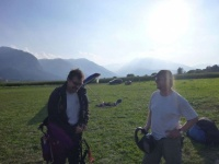 2011 Levico Terme Paragliding 062