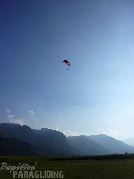 2011_Levico_Terme_Paragliding_063.jpg