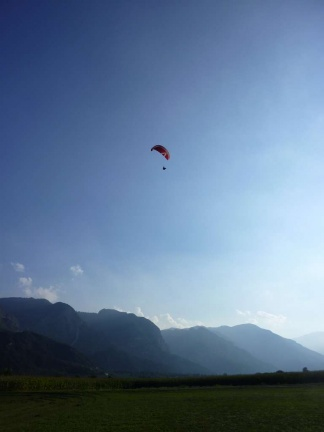 2011 Levico Terme Paragliding 063