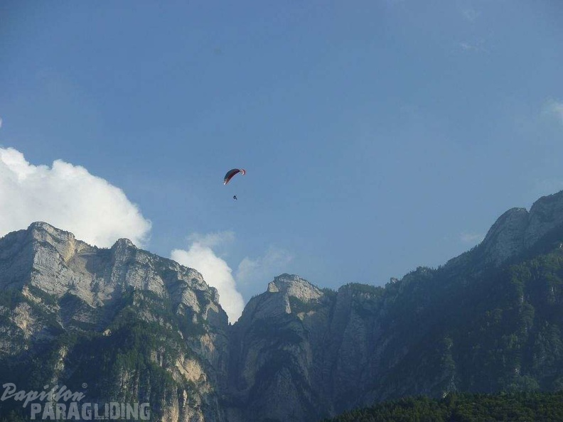2011_Levico_Terme_Paragliding_064.jpg