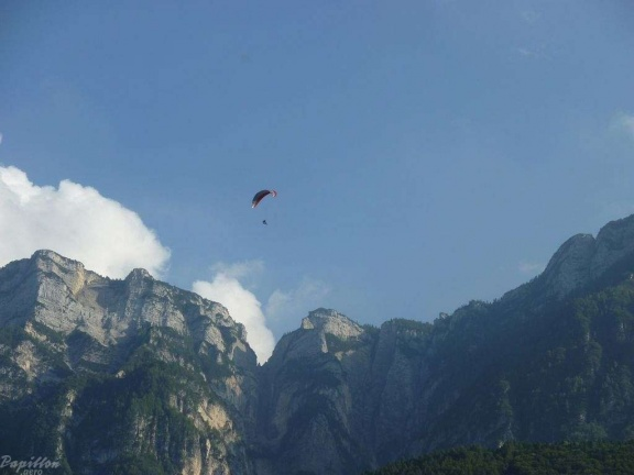 2011 Levico Terme Paragliding 064